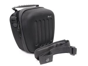 Krisyo HY-34 Hard SLR Camera Bag